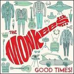 Good Times! [LP]