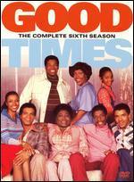 Good Times: Season 06