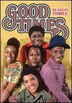 Good Times: Season 3 [2 Discs] -