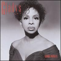 Good Woman - Gladys Knight