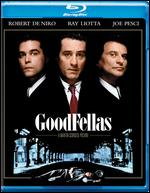 Goodfellas [Blu-ray] - Martin Scorsese