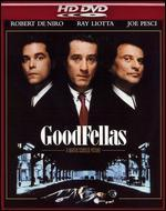 GoodFellas [HD]