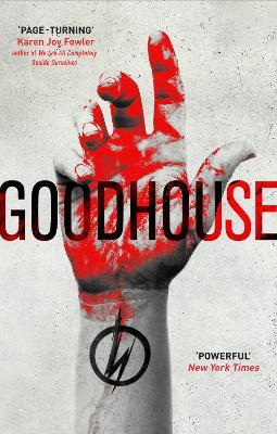 Goodhouse - Marshall, Peyton