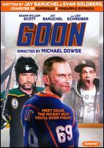 Goon - Michael Dowse
