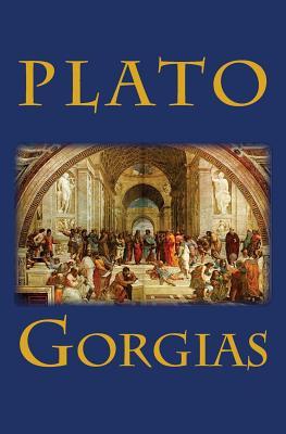 Gorgias - Plato