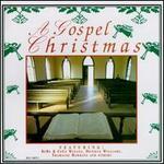 Gospel Christmas [CEMA]