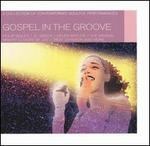 Gospel in the Groove [Music Club]