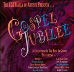 Gospel Jublilee, Vol. 1