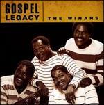 Gospel Legacy