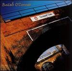 Gospel Oak [Bonus Track]