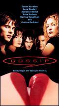 Gossip - Davis Guggenheim