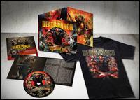 Got Your Six [Deluxe Version] - Five Finger Death Punch