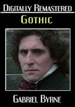 Gothic - Ken Russell