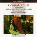 Gounod: Faust [Highlights]