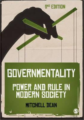 'in modern societies all power is Advertisements: social control: in modern society and future it is evident from what has been said so far that social control through ages has not been exercised through one and the same methods their relative efficiency varies with changes in the social organisation and life-value of the group in primitive societies generally informal means like [.