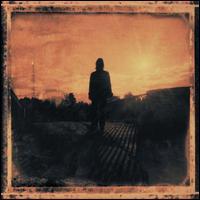 Grace for Drowning - Steven Wilson