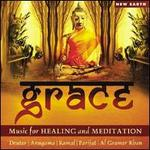 Grace: Music for Healing and Meditation