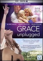 Grace Unplugged [Includes Digital Copy]