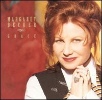 Grace - Margaret Becker