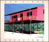 Gracetown - San Cisco