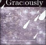 Graciously: A Gulf Relief Compilation - Various Artists