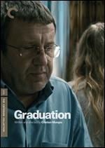 Graduation [Criterion Collection] - Cristian Mungiu