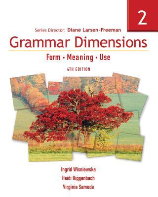 the grammar book diane larsen freeman pdf