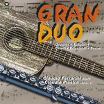 Gran Duo