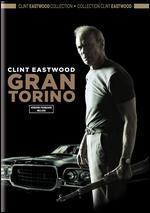 Gran Torino [French] [Blu-ray] - Clint Eastwood