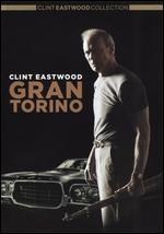 Gran Torino [WS] - Clint Eastwood