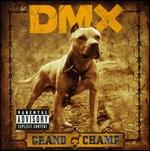 Grand Champ [Bonus Track]