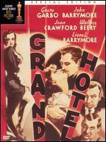 Grand Hotel [P&S]