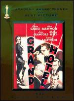 Grand Hotel [Repackaged]