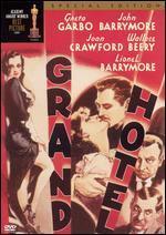 Grand Hotel [WS]