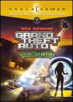 Grand Theft Auto [Tricked-Out Edition] - Ron Howard