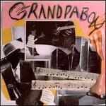Grandpaboy