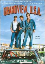 Grandview, U.S.A. - Randal Kleiser