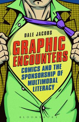 Graphic Encounters - Jacobs, Dale