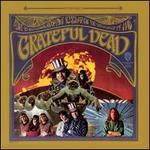 Grateful Dead [50th Anniversary Deluxe Edition]