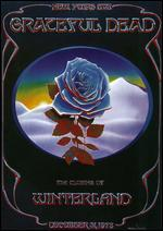 Grateful Dead: The Closing of Winterland [2 Discs]