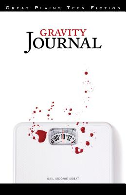 Gravity Journal - Sobat, Gail Sidonie