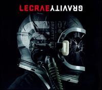 Gravity - Lecrae