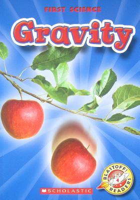 Gravity - Manolis, Kay