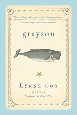 Grayson - Cox, Lynne, Dr.