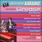 Grease Karaoke