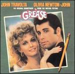 Grease [Original Motion Picture Soundtrack]