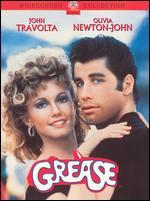 Grease [WS]