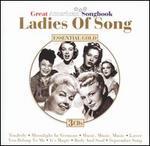 Great American Songbook: Ladies of Song