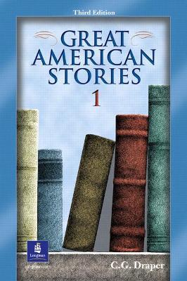 Great American Stories 1 - Draper, C G