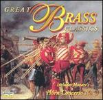 Great Brass Classics